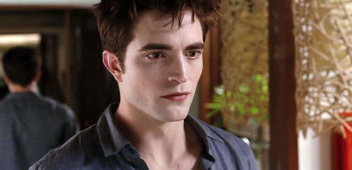 edward 4 ever and ever!!!!!!!!!!