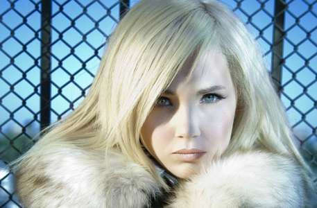 Juno Temple: amazayn phenomiNiall ExtraordinHarry BrilLiam and FabuLouis and yes she is in St Trinians xoxo