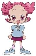 Popuu-chan