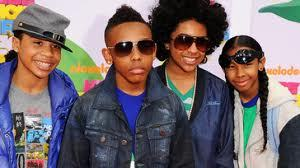 his mindless behavior