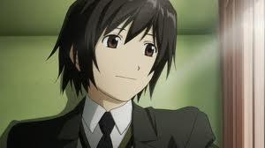 Kujo! i dont get why everybody hates him so much! i amor him! :)