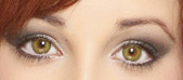 [i]Lul I have violeta eyes.[/i] My personal favorito! is a golden-hazel colour, like in the picture below. But I suppose I'm being a bit biased, considering that my boyfriend has golden-hazel eyes... XD /shot