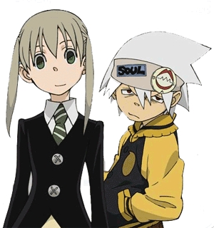I Love The Name Maka Its One Of My Favorite Girl Names All Time