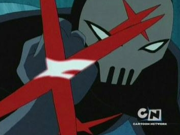 Bad Guys Teen Titans Is 62