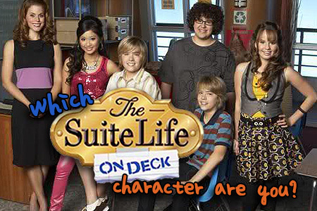 Among others I like The Suite Life On Deck, Good Luck Charlie, Bakugan and a Turkish serie called Aliye. There are thêm I like but I don't think they've ever been on TV :/
