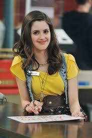 Laura Marano age is 16 years (November 29, 1995)