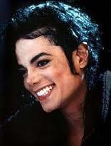 1.Michael Jackson 2.mindless behavior 3.diggy Simmons 4.Justin beiber 5.Whitney Houston