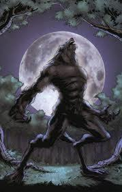 a werewolf i and want 2 be one SO BAD !!!!