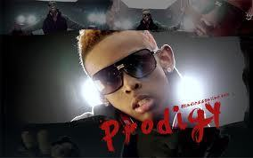 I WUD PICK PRODIGY BECAUSE WE WUD HAVE A GREAT TIME AND HES FINEE FINE!!!!!!!!!!!!