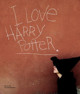 not sure a club and what goes on in that club varies dia to dia so...yeah I dunno. Long live Harry Potter!!