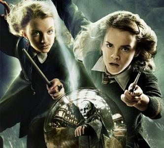 Please do not scare me like that again thank you And my favoritos are [I][b][u] Luna Lovegood and Hermione Granger[/i][/b][/u] :)