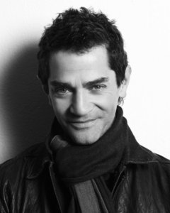 hard but im going to say james frain.(dont care what any one else say`s he`s my hottie)