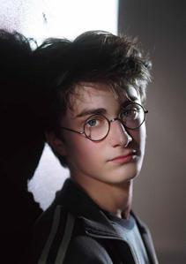 Obviously, yes. but i think he was cuter when he played Harry Potter & the Prisoner of azkaban... thats my opinion...