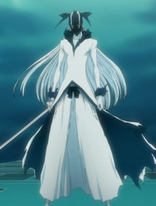 Bleach/anime... Then I discovered misceláneo club and, well, here we are!