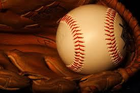 """15 Reasons a girl should datum a baseball player... 1. They have great hands. 2. They are used to scoring no matter what base we are on. 3. They have tremendous endurance. 4. They always use a glove. 5. They don't stop until the job is done, and there are always extra innings. 6. They never strike out. 7. They like to touch every base carefully. 8. They don't mind diving face first into the grass. 9. They take the extra base if we can get it. 10. They slide into Home really hard. 11. Their main concern is being """"safe"""". 12.They know all the signs. 13. Warming up is a breeze. 14. They're good at stretching Du out. 15. They have big sticks"""