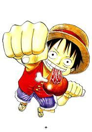 Monkey D. Luffy! Don't know how to explain... But, I act еще to him.. I Любовь and care my friends, I like to make new friends! I Любовь adventure, I like almost everything he likes!!! AH!! Whatever can Ты describe about him... Almost everything is about the same to me! ..XP! It's true! Sorry!