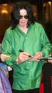 "Here's mine! Wow. Mikey was worth way thêm than a ""pot of gold"". tình yêu you, Mikey!!!!!"