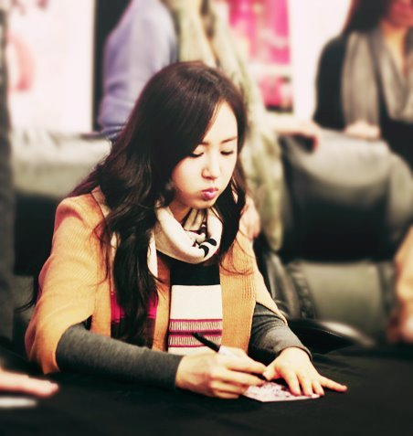here's mine my fave Yuri..^^