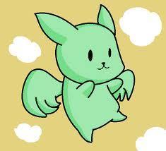 Cool story bro. It needs еще Flying Mint Bunnies.