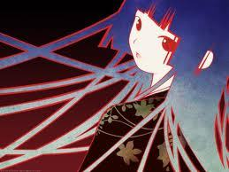 hell girl!!!! i cant get enough of it!!!