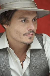 my favourite actor johny depp Johnny depp height, weight, age, biography, wife & more johnny depp   profession, american actor, producer, and musician physical stats & more   favourite color, black  follow us on our social media channels to stay  connected.