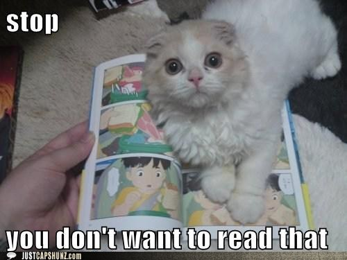 wow i would read it but its just to long:D jk