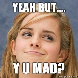 Uhm, I DO! Rob is funny, he speaks what's on his mind, he's cuter, and he hates Twilight Rob=10/10 Taylor=0/10