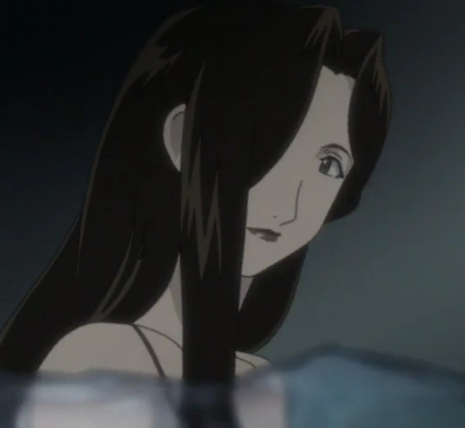 My পছন্দ Female Villian well that has to be Lust-san from FMA..but since she's taken my পরবর্তি পছন্দ would be Sloth from the original FMA জীবন্ত series.