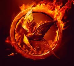 Here is my liste of my haut, retour au début 5 favori girls in THG: 1. Katniss 2. Rue 3. Foxface 4. Clove 5. Madge