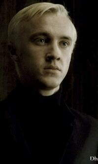 Draco Malfoy. Draco did the things he did for his family. I think that is a pretty good reason too, I would do the same for my mom and dad. In the beginning, yes, he was a bully, but honestly a book is not a good book without a villain oder an antagonist. Draco was that, especially to Harry. The bad characters make Bücher far Mehr interesting. Can Du imagine a book without a villain oder an antagonist? That would be a pretty boring book. Draco was a way Mehr funner and interesting character than Neville. There was also a lot Mehr to him, a lot Mehr problems. He is a character that Du could have empathy for. A lot of us might also feel that we will never be good enough, so we try so hard to please the ones we love. That for me, is the reason I'd pick Draco over Neville any day. :) Sorry, if there's any typos. I was typing fast. :D