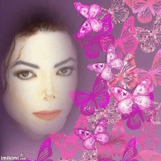 """Ever since I was a little kid, around 4 또는 5, I would 사랑 watching Michael's 음악 videos. I sang along with them and tried immitating his dance moves as kid, then again who didn't. I enjoyed his 음악 very much, but then something terrible happened, as I began to get older, I would listen to the news/ """"media"""" and see a bunch of awful reports about MJ. I was shocked, I didn't know how to react to any of this. I was confused. However my mother wasn't confused at all, she believed everything the media had to say, at least I'm pretty sure she did. Well, I would always hear her talk about how his skin disease vitiligo wasn't true and that he was probably guilty of those horrendous charges. So, what did I do after hearing my mom say all this at a young age? I believed her. I had absolutely no one to tell me otherwise, everytime there was a cruel joke about him, she would laugh. So therefore I would laugh too. It was difficult for me, considering I'm only child and I never knew my dad(he died when I was 3). Most of my 'friends' paid little to no attention to him as well. But there is another problem, I always loved his 음악 but I was scared to get any of his albums because of what other kids at my school would think. Stupid I know, when I reflect back on it I realize what an idiot I have been. Though, as I said before, no one was there to guide me in the right path. Bare in mind I wasn't even a teenager when I made these foolish choices. As time went on, he began to sadly disappear from my mind. I never really thought of him for the past 4 years 또는 so. Then all of the sudden, I hear he has died. I was in complete shock and couldn't believe it. It took until after his memorial for me to realize he was actually gone. After that, I couldn't stop crying, I cried myself to sleep at night not only out of sadness, but out of guilt as well. I felt as if though I should be punished for my mistake and the decisions I made. I know it's probably not my fault, but no matter what I cannot stop """