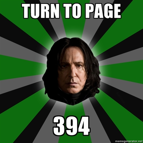 The answer is on page 394. Look it up.