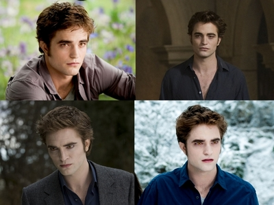 i say Edward <3 because he's so cuute and he's everything i want in a guy <3 wish he was miiine!
