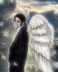 Lisa didn't tình yêu michael but he loved her. She didn't even want to have kids with him. She was so blind and stupid! I don't like her. Michael loved her with all his tim, trái tim and she was just pushing him away.