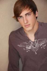 KENDALL ALL THE WAY BABY!!!!! <3