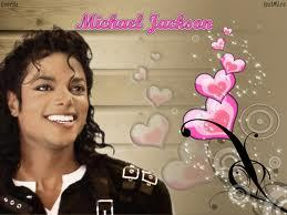 Whenever I see Mike smile, It just like he's taking me 2 his house and teach me how to dance!!! Whenever i see Mike really sad, I feel sad 2!!! Ahh How i Любовь u Mike!!!! Miss u so much!!!
