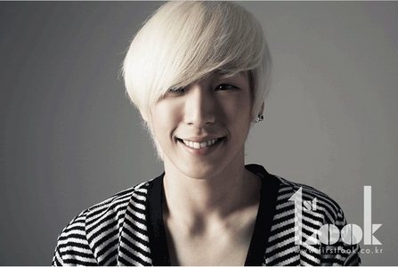 himchan!! LOL – Liên minh huyền thoại he kills me i tình yêu all the members but when it comes to fave i must say...himchan ^-^