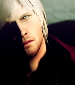 hottest guy guy real life tom kaulitz hottest guy in a video game dante sparda