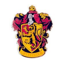gryffindor because im brave and bold. my wizarding Marafiki would be ron, harry and hermione
