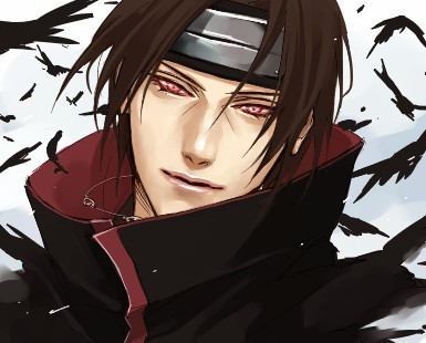 I'd like to be a Rouge Ninja from either Iwagakure, Konohagakure 또는 Kusagakure and work for one of the Members of the Akatsuki..Preferably Kakuzu (or Deidara..Or Hidan). I'd also like to befriend a few of the Members; namely Itachi, Kisame and Zetsu (and my employer/s of course).. ;//u//; ~