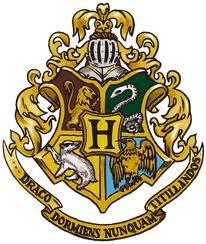 No, I attend Hogwarts school of Witchcraft and Wizardry