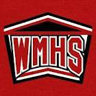 Sorry, I go to William Mckinly High School