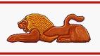 Phoroanic Symbol Means Angel –Jäger der Finsternis