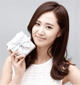 No she's not perfect BUT I love her very much
