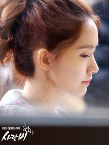 1.Yoona 2.Seohyun 3.Yuri 4.Jessica 5.Taeyeon