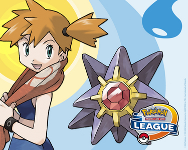 Which are your top 10 favorit pokemon characters people pok 233 mon