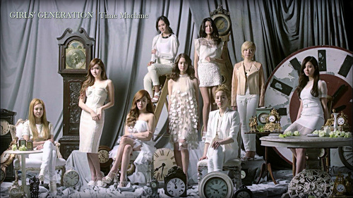 1.snsd at sbs gayo daejun http://www.youtube.com/watch?v=6VN0i1GfN5c&feature=player_embedded 2.snsd-the boys eng ver remix http://www.youtube.com/watch?v=AO9yFjodDtM&feature=player_embedded 3.snsd-gee n genie http://www.youtube.com/watch?v=-03oAyzHsyo&feature=player_embedded 4.snsd @ mama 2011 http://www.youtube.com/watch?v=14m4pOLNSqk 5.snsd-run devil run http://www.youtube.com/watch?v=b5y3no6JBPY&feature=related