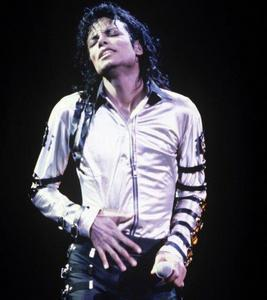 Oh Yes ive had a lot of sex dream about MJ.