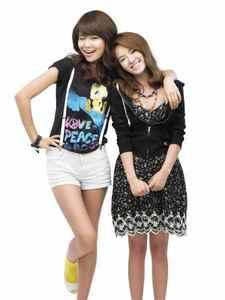 Soohyo
