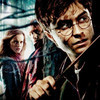 HARRY POTTER!!!!!!!!! ♥♥♥♥